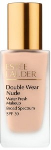 ESTEE LAUDER DOUBLE WEAR NUDE 4N1 SHELL BEIGE