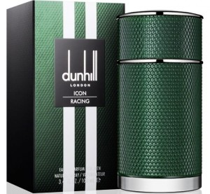 DUNHILL ICON RACING FOR MEN 100ML EDP