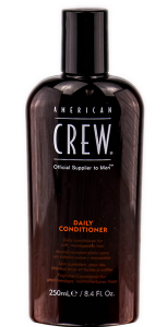 AMERICAN CREW CONDITIONER DAILY 250ML ODŻYWKA