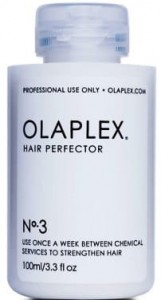 OLAPLEX HAIR PERFECTOR No. 3 KURACJA 100ML