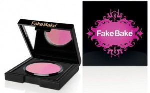 FAKE BAKE LEGAL SUNBURN BLUSH 3,6G RÓŻ DO POLICZKÓW