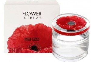 KENZO FLOWER IN THE AIR 100ML WODA PERFUMOWANA