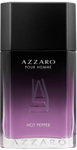 TESTER AZZARO POUR HOMME HOT PEPPER 100ML WODA TOALETOWA