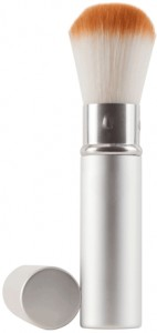 ELIZABETH ARDEN PRO POWDER BRUSH PĘDZEL DO PUDRU