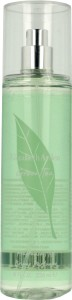 ELIZABETH ARDEN GREEN TEA BODY MIST 236ML MGIEŁKA