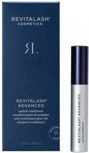 REVITALASH ADVANCED 1ML ODŻYWKA DO RZĘS HOLOGRAM