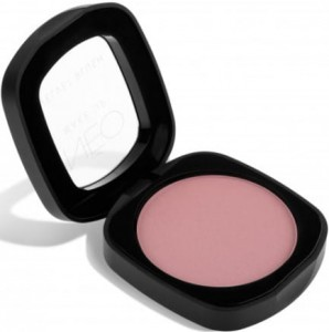 NEO MAKE UP RÓŻ PRASOWANY VELVET BLUSH 01