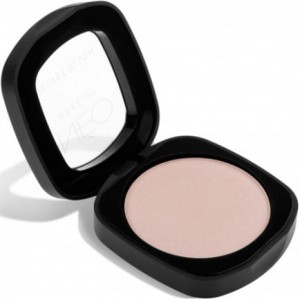 NEO MAKE UP RÓŻ PRASOWANY VELVET BLUSH 02