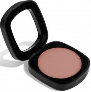 NEO MAKE UP RÓŻ PRASOWANY VELVET BLUSH 03