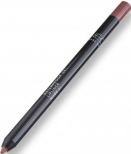 NEO MAKE UP KONTURÓWKA DO UST WODOODPORNA WATERPROOF GEL LIPLINER 01 NUDE