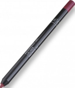 NEO MAKE UP KONTURÓWKA DO UST WODOODPORNA WATERPROOF GEL LIPLINER 04 FUCHSIA