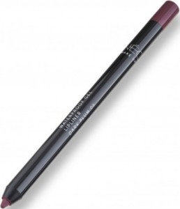 NEO MAKE UP KONTURÓWKA DO UST WODOODPORNA WATERPROOF GEL LIPLINER 06 DARK PLUM