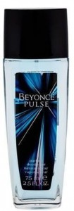 DEZODORANT W SPRAYU BEYONCE PULSE WOMAN 75ML