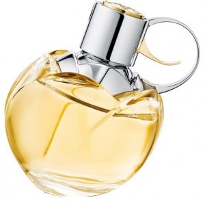 TESTER AZZARO WANTED GIRL 80ML WODA PERFUMOWANA