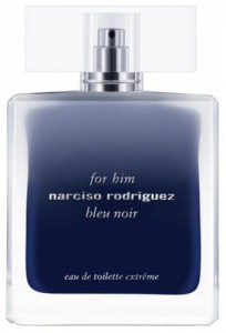 TESTER NARCISO RODRIGUEZ FOR HIM BLEU NOIR EXTREME 100ML EDT