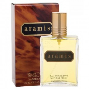 ARAMIS 110ML EDT