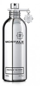 TESTER MONTALE FRUITS OF THE MUSK 100ML EDP