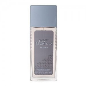 DEZODORANT DAVID BECKHAM BEYOND 75ML