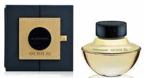 AL HARAMAIN OUDH 36 75ML EDP