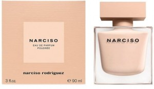 NARCISO RODRIGUEZ NARCISO POUDREE FOR HER 90ML EDP