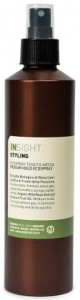 INSIGHT STYLING LAKIER MEDIUM BEZ GAZU 250ML