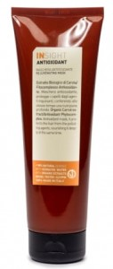 INSIGHT ANTIOXIDANT MASKA ODMŁADZAJCA 250ML