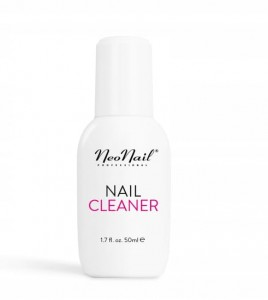 NEONAIL CLEANER 50ML