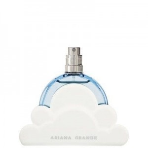 TESTER ARIANA GRANDE CLOUD 100ML EDP