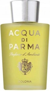 ACQUA DI PARMA PROFUMO ROOM SPRAY COLONIA 180ML