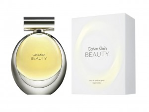 CALVIN KLEIN BEAUTY 50ML WODA PERFUMOWANA
