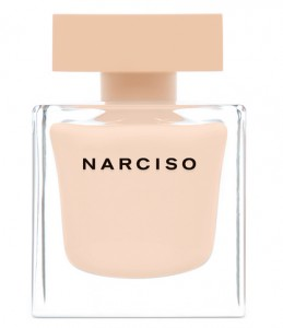 TESTER NARCISO RODRIGUEZ NARCISO POUDREE FOR HER 90ML EDP