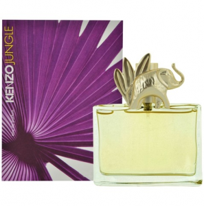KENZO JUNGLE L'ELEPHANT 30ML WODA PERFUMOWANA