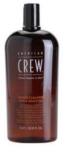 AMERICAN CREW POWER CLEANSER STYLE 1L SZAMPON