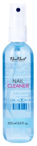 NEONAIL CLEANER Z ATOMIZEREM 100ML