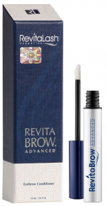 REVITABROW ADVANCED 3ML REVITALASH ODŻYWKA DO BRWI