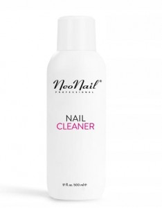 NEONAIL CLEANER 500ML