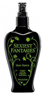 PARFUMS DE COEUR SLOW DANCE 217ML