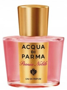 ACQUA DI PARMA PEONIA NOBILE 100ML EDP