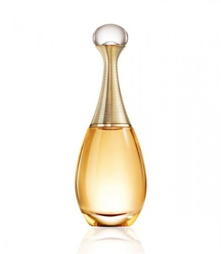 DIOR JADORE 100ML EDP.jpeg